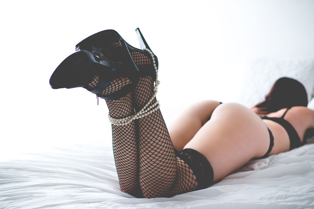 sexy photos toronto
