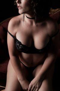 Toronto, boudoir, sexy, pose, confidence, beautiful, recommend